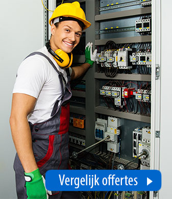 elektrieker Willebroek